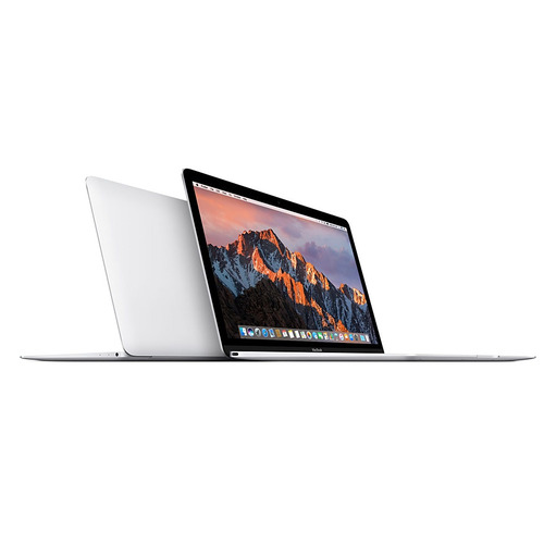 Macbook Air Touch Bar 및 Touch ID 2.9GHz 프로세서  512GB 저장 용량